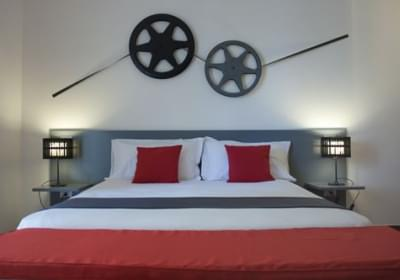 Bed And Breakfast Palazzo Reale